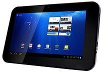 HANNSpree SN70T3 – il tablet da 7 pollici con ICS disponibile online
