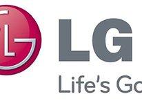 LG punta sulla GPU Adreno 320 per il nuovo smartphone E970