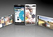 Nexus 4: il prossimo smartphone di Google?