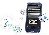 Samsung S Voice (ancora) disponibile per tutti i dispositivi con ICS