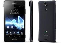Tres chic: Sony Xperia GX e SX nei video promozionali ufficiali
