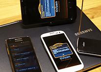 Samsung si allea con Tivizen per fare come al cinema