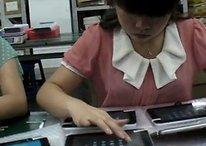 Ecco svelato come vengono fabbricati i tablet sotto costo