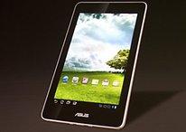 Il Nexus Tablet sulla strada verso il Google I/O