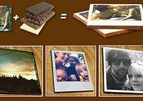 Instagram e la cioccolata: un incontro da paradiso