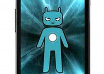 Cid, la nuova mascotte di CyanogenMod esordisce in video
