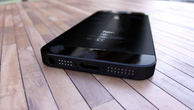 Comprare un top gamma Android adesso o aspettare l'iPhone 5?