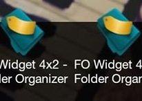 Folder Organizer: l'ordine è metà della vita