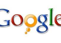 E ora Google si compra anche Quickoffice