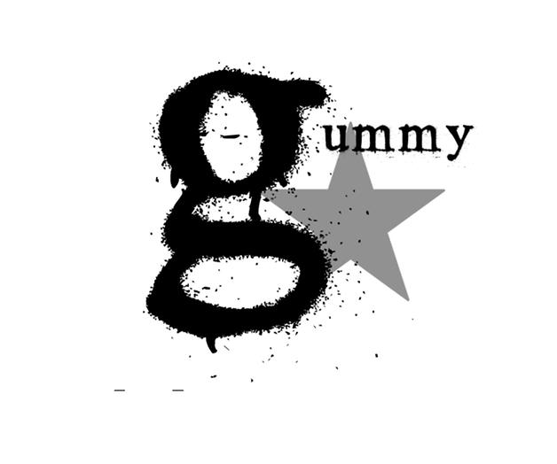 gummy