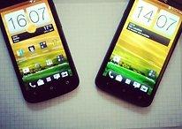 Apple sostiene che HTC abbia (di nuovo) violato i suoi brevetti