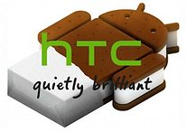 HTC, annunciati tutti gli aggiornamenti ad Ice Cream Sandwich