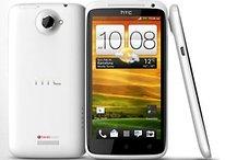 Smartphone Android HTC presto con i giochi per la Playstation