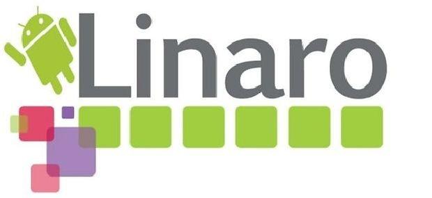 linaro