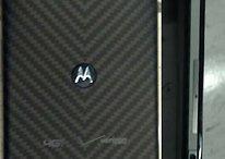 Prime immagini del Motorola Droid RAZR HD, ottime specifiche tecniche