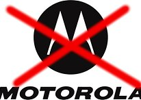 In Germania bloccate le vendite di Motorola