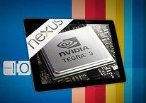 Ancora voci su Nexus: made in Asus con Jelly Bean e quad-core?