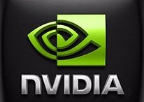 """Nvidia annuncia i tablet """"Kai"""" con processore quad-core a 199 dollari"""