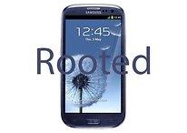 Root Samsung Galaxy S3 - Come installare CyanogenMod 9?