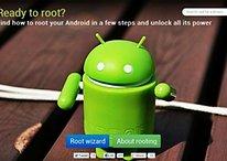 Come effettuare il rooting per quasi tutti i dispositivi Android