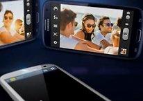 Nuovi spot del Samsung Galaxy S3, dedicati alle sue tecnologie
