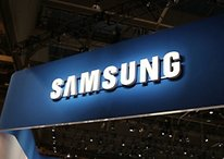 Samsung svela nuovo dispositivo Galaxy il 15 agosto: tablet o Note 2?