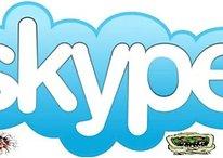 Allerta malware: avvistato un falso Skype negli App Stores