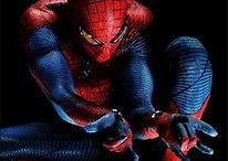 Un nuovo gioco Android su Spiderman per il prossimo film