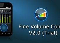 Audiofili Android, quest'app è per voi!