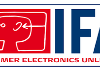 La storia dell'IFA: da Einstein alla tecnologia 3D