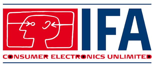 ifa2012