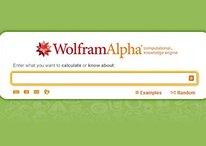 Samsung Voice Search presto in collaborazione con Wolfram Alpha
