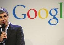 Google I/O: si farà senza Larry Page