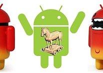 Google Play: possibile falla