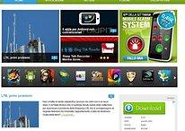 AndroidPIT si rinnova, un nuovo design per il nostro sito