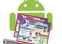 Google: stop alla pubblicità nelle notifiche