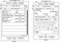 Apple si aggiudica la madre di tutti i brevetti
