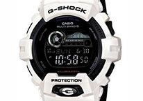 In arrivo uno smartwatch anche da Casio?