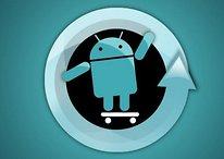 CyanogenMOD, SMS non intercettabili
