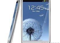 Samsung Galaxy Note II: debutto ad agosto?