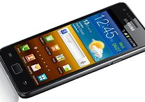 Galaxy S2, Jelly Bean a novembre è ufficiale