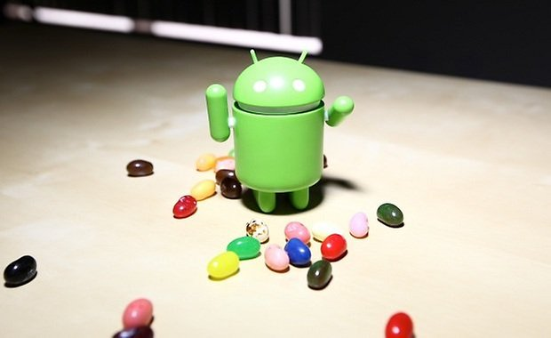 rom jelly bean