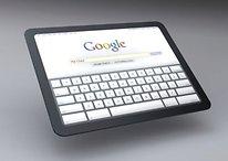 Il tablet Nexus sarà presentato a fine giugno