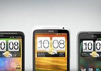 HTC sempre alla stessa ora