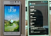 Huawei Honor 2, dualsim di fascia alta per meno di 400 dollari