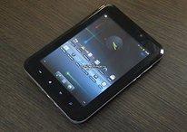 Hyundai si dà ai tablet Android