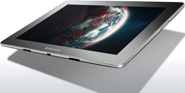 Lenovo IdeaTab S2110 Tablet