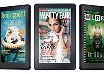 Il Kindle Fire 2 pronto per agosto?