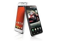 Optimus F7 e F5, presentata una nuova linea di smartphone da LG