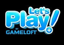 In arrivo 5 nuovi giochi per famiglie da Gameloft